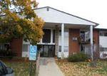 Casa en Remate en Des Plaines 60016 W EMERSON ST - Identificador: 3460276350