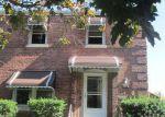 Casa en Remate en Cicero 60804 S 59TH CT - Identificador: 3460283354