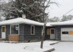 Casa en Remate en Elkhart 46514 E BRISTOL ST - Identificador: 3460382336