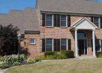 Casa en Remate en Fort Wayne 46814 CARAVELLE DR - Identificador: 3460427456