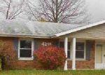 Casa en Remate en Fort Wayne 46815 ROXTON LN - Identificador: 3460446734