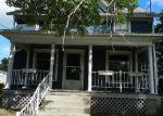 Casa en Remate en Kendallville 46755 W RUSH ST - Identificador: 3460486131