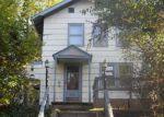 Casa en Remate en South Bend 46614 E ECKMAN ST - Identificador: 3460491396
