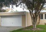 Casa en Remate en Granada Hills 91344 ANDASOL AVE - Identificador: 3460555337