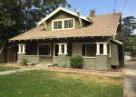 Casa en Remate en Riverside 92503 MAGNOLIA AVE - Identificador: 3460625865