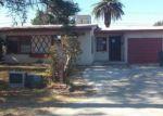 Casa en Remate en Riverside 92504 CORTEZ ST - Identificador: 3460667462
