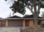 Casa en Remate en Bakersfield 93308 RENCH RD - Identificador: 3460740607
