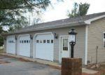 Casa en Remate en Union City 49094 U DR S - Identificador: 3460783972