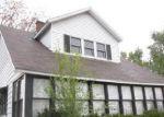 Casa en Remate en Wyoming 49509 BURTON ST SW - Identificador: 3460843529