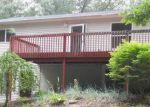 Casa en Remate en Fennville 49408 54TH ST - Identificador: 3460863679