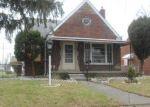 Casa en Remate en Detroit 48205 EASTBURN ST - Identificador: 3460932434