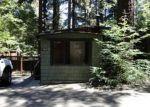 Casa en Remate en Los Gatos 95033 OGALLALA WARPATH RD - Identificador: 3461001192
