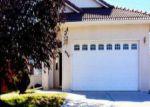 Casa en Remate en Pueblo 81005 APPLECREST DR - Identificador: 3461058576