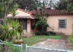 Casa en Remate en Miami 33167 NW 109TH ST - Identificador: 3461441357