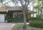 Casa en Remate en Miami 33178 NW 98TH AVE - Identificador: 3461454502