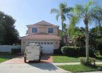 Casa en Remate en Hollywood 33029 NW 13TH CT - Identificador: 3461550866