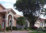 Casa en Remate en Pompano Beach 33071 SW 1ST ST - Identificador: 3461553932