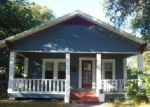 Casa en Remate en Tampa 33603 E NEW ORLEANS AVE - Identificador: 3461755386