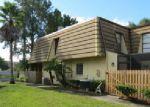 Casa en Remate en Tampa 33625 TALL PINE DR - Identificador: 3461759776
