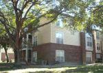 Casa en Remate en Tampa 33624 STRAFFORD OAK CT - Identificador: 3461762848