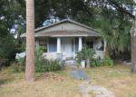 Casa en Remate en Tampa 33604 E HANLON ST - Identificador: 3461765916