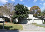 Casa en Remate en Apopka 32712 LAKE ALDEN DR - Identificador: 3461819781