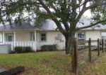 Casa en Remate en Clermont 34715 CYNTHIA LN - Identificador: 3461943276