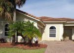 Casa en Remate en Fort Pierce 34947 WORLINGTON TER - Identificador: 3462023877