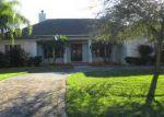 Casa en Remate en Vero Beach 32968 32ND AVE SW - Identificador: 3462032179
