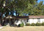 Casa en Remate en Lake City 32025 SE MONROE ST - Identificador: 3462135104