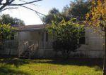 Casa en Remate en Live Oak 32060 116TH PL - Identificador: 3462139942