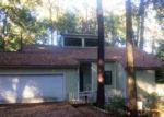 Casa en Remate en Tallahassee 32303 LUCERNE DR - Identificador: 3462150437