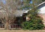 Casa en Remate en Tallahassee 32317 WINFIELD FOREST DR - Identificador: 3462151763