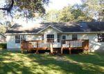 Casa en Remate en Tallahassee 32303 MCCORD BLVD - Identificador: 3462152633