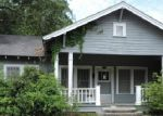 Casa en Remate en Moultrie 31768 7TH AVE SW - Identificador: 3462229721