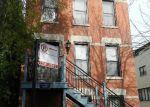 Casa en Remate en Chicago 60614 W DICKENS AVE - Identificador: 3462268254