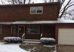 Casa en Remate en Richton Park 60471 MILLARD AVE - Identificador: 3462269575