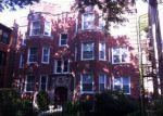 Casa en Remate en Chicago 60640 N MALDEN ST - Identificador: 3462271320