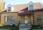 Casa en Remate en Elgin 60120 N LIBERTY ST - Identificador: 3462339198