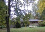 Casa en Remate en Indianapolis 46228 WILL SCARLET LN - Identificador: 3462388708