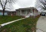 Casa en Remate en Indianapolis 46241 S LYONS AVE - Identificador: 3462393518