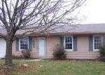 Casa en Remate en Fort Wayne 46815 SANDARAC LN - Identificador: 3462405339