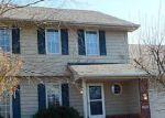Casa en Remate en West Des Moines 50265 S 34TH ST - Identificador: 3462445191