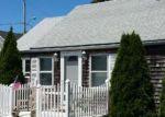 Casa en Remate en Revere 2151 N SHORE RD - Identificador: 3462688269