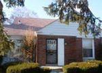 Casa en Remate en Detroit 48235 OXLEY ST - Identificador: 3462692658