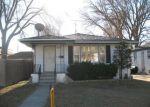 Casa en Remate en Grand Island 68801 W CHARLES ST - Identificador: 3463064496