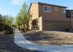 Casa en Remate en North Las Vegas 89081 BRIDE ST - Identificador: 3463097788