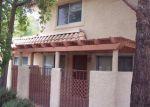 Casa en Remate en Henderson 89014 POMEGRANATE CT - Identificador: 3463108287