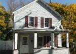 Casa en Remate en Wharton 07885 N MAIN ST - Identificador: 3463259840