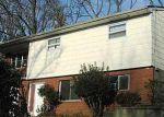 Casa en Remate en Yonkers 10704 RAYBROOK PL - Identificador: 3463389471